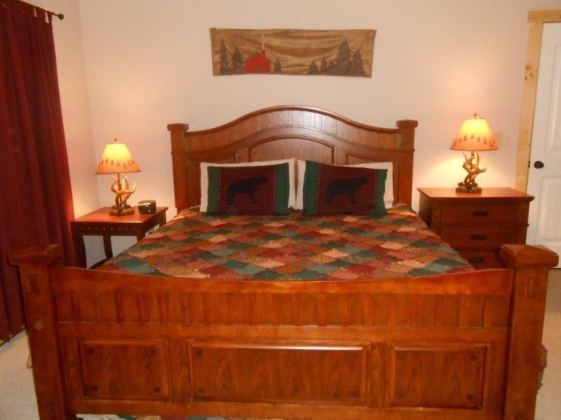 Mountain Resort Cabin Rentals Dream Catcher Ellijay Ga 6 Bedroom Cabin Rental