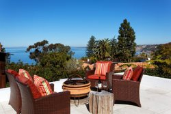 La Jolla's Most Charming Cottage