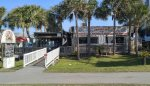 Kenny D`s Beach Bar & Grill 5-6 Min Walk
