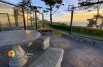 Lighthouse View Site P 186 R E