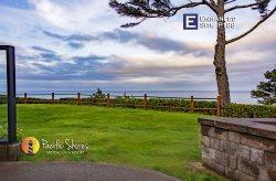 Ocean View Site P 188
