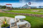 View Site G 112 (rental pool)