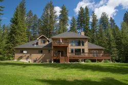 Hickory Hideaway | Secluded Luxury
