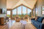 Sunrise Retreat | 23 Acres of Scenic Idaho with Incredible Panoramic Views