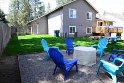 Kiwanis Park Retreat | Quiet neighborhood within walking distance of the river and multiple parks