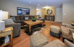 Downtown home in the heart of Coeur d`Alene`s Resort District