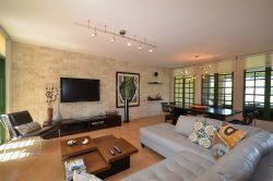 Luxury 4 Bedroom Beachfront Villa At Dorado Reef