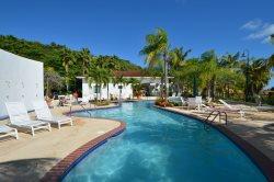 Perfect Location in Rio Mar Village