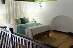 Presidential Suite II at Old San Juan