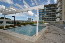 Coliseum Tower Perfect Corporate Rental in the Heart of the Hato Rey Financial District