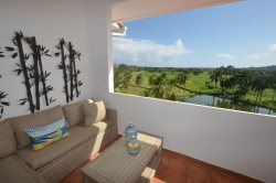 Breezy 2 Bedroom Condo at Rio Mar Village in Grand Wyndham Rio Mar Beach Resort