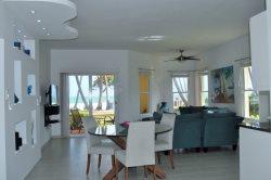 Palmas Doradas Beach Front Studio Apartment at Palmas del Mar Resort