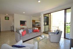 Luxury Condo at Solarea Beach Resort Palmas del Mar
