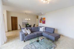 Luxury 2 Bedroom Condo at Solarea Beach Resort
