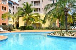Palmas Doradas Beach Studio Apartment at Palmas del Mar Resort