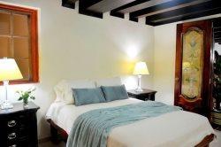 Princesa Suite at Old San Juan