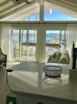 NEW! Casa de Balboa 219B Sunlit Beach Views