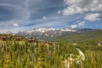 Don`t miss the most amazing view in Saddle Ridge of Lone Peak DIRECT from this Saddle Ridge