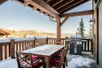 Amazing 5 Star Home - Best Views and Luxury in Big Sky