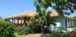 Blue Bay, Curacao Vacation Villa.   Villa Dushi