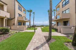 Beautiful 3 bedroom 3 bath oceanfront condo