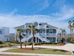 Spectacular Home on the Boulevard available for THE PLAYERS!