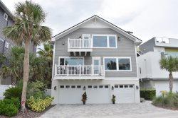 Coastal Home awaits your PLAYERS stay!
