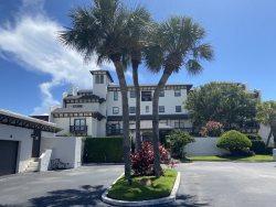 Amazing Jacksonville Beach Luxury Condo to rent Long Term