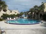 Sawgrass Beach Club Pool