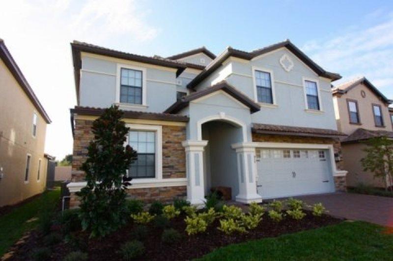 Orlando Vacation Rentals|Orlando Vacation home|TripAway Properties