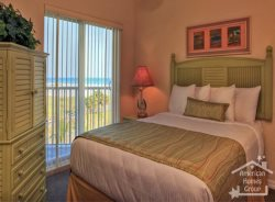 Ocean View condo in one of Florida`s Best Beaches