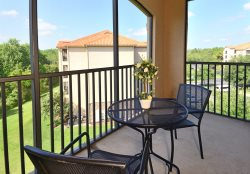 Vacation rental condo Resort near all orlando attractions