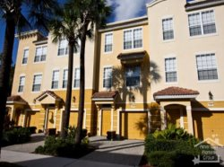 Luxury Vacation Rentals near Universal Orlando Resort