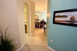 2 Bedroom condo near Disney at the Windsor Hills Resort