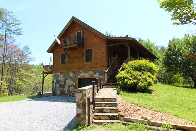 city rentals cabins areas with for nantahala bryson near cabin in rent cherokee north nc of carolina and