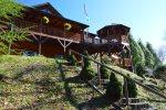 Blue Ridge Lodge