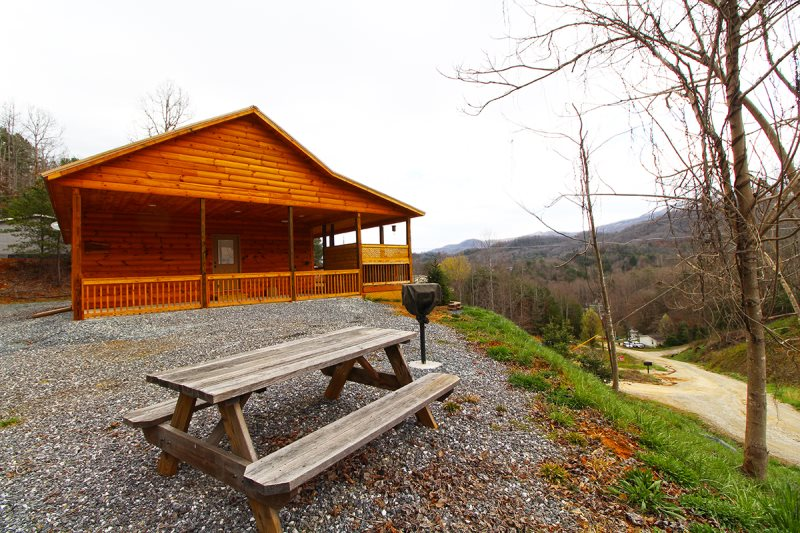 bryson cherokee header cabin in areas the rentals cabins of city getawaycabin nc and nantahala