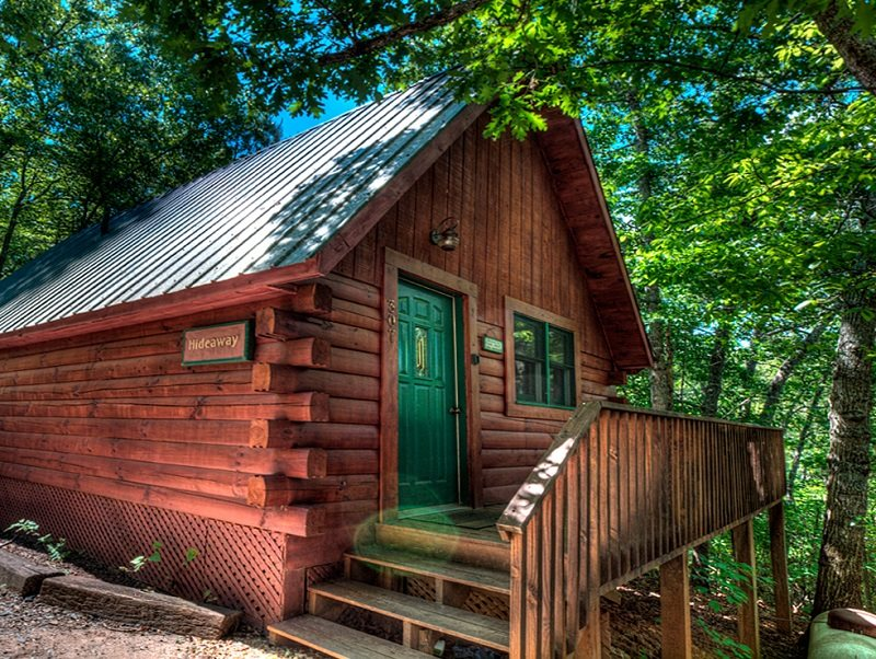 north carolina log cabin rental near nantahala river