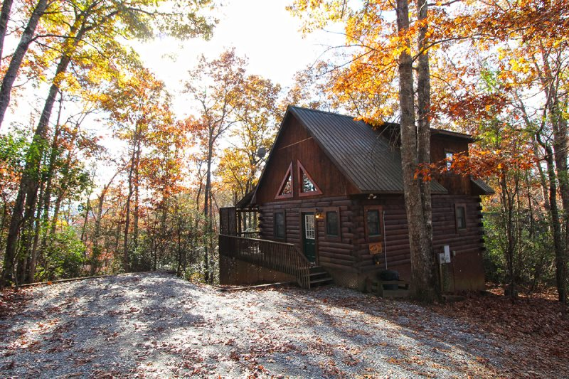 home bryson squirrel creek city nc cabin lands your log cabins choose great rentals lodging in