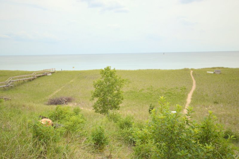 Lovers Lane - Grand Haven - Vacation Rental