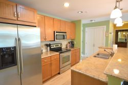 Downtown Grand Haven Condo within Walking Distance to attractions