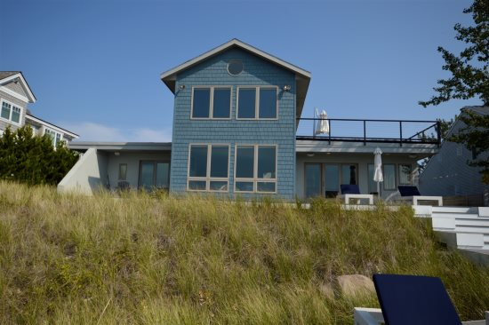 Lake Michigan Cottages Vacation Als