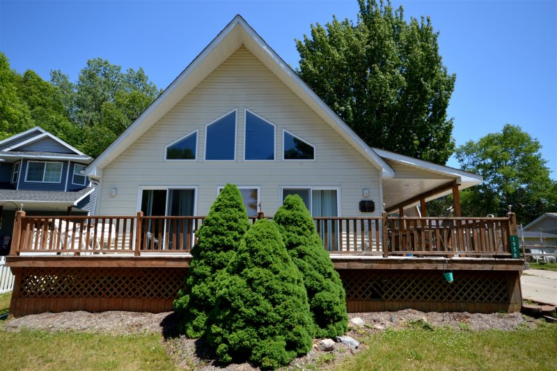 MyMyMy - Silver Lake - Vacation Rental