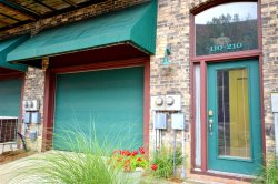 Downtown Grand Haven Vacation Rental!