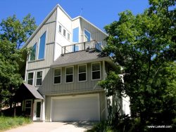 Grand Haven North Shore Cottage Rental within Walking Distance to Lake Michigan Beaches!