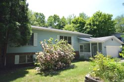 Holland Vacation Rental Close to Tunnel and Holland State Park Beaches!