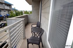 Grand Haven Condo Vacation Rental with Easy Access to Downtown and Beaches!