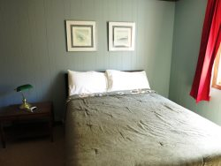 Sea Star - 1st Level - Bedroom 2 with Queen bed, photo 1