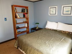 Sea Star - 1st Level - Bedroom 2 with Queen bed, photo 2