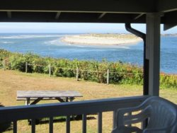Ambers Point Of View - View From Covered Porch, photo 2